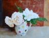 From my June Garden - Sally Pudney