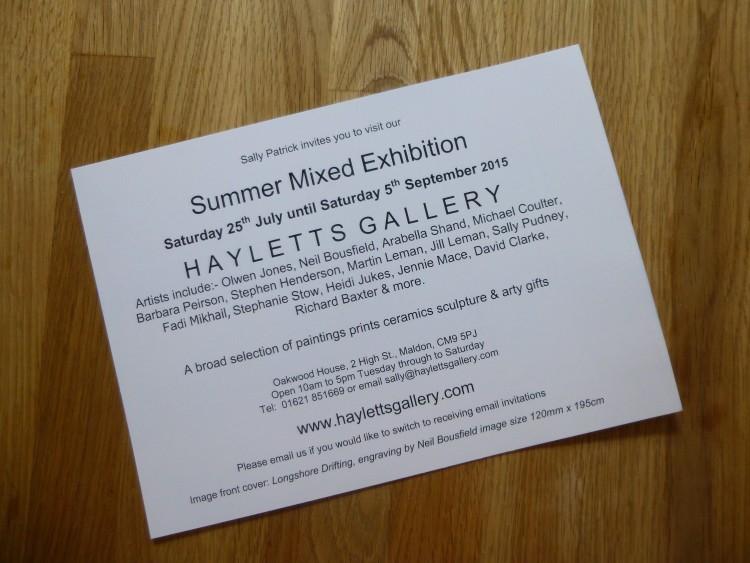 Hayletts exhib 001