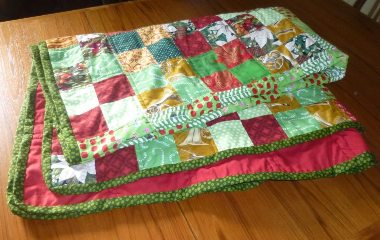 patchwork finished 002