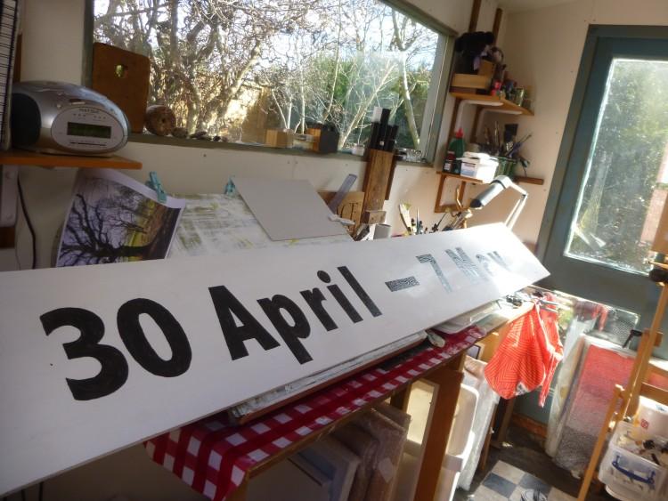 Date boards 001