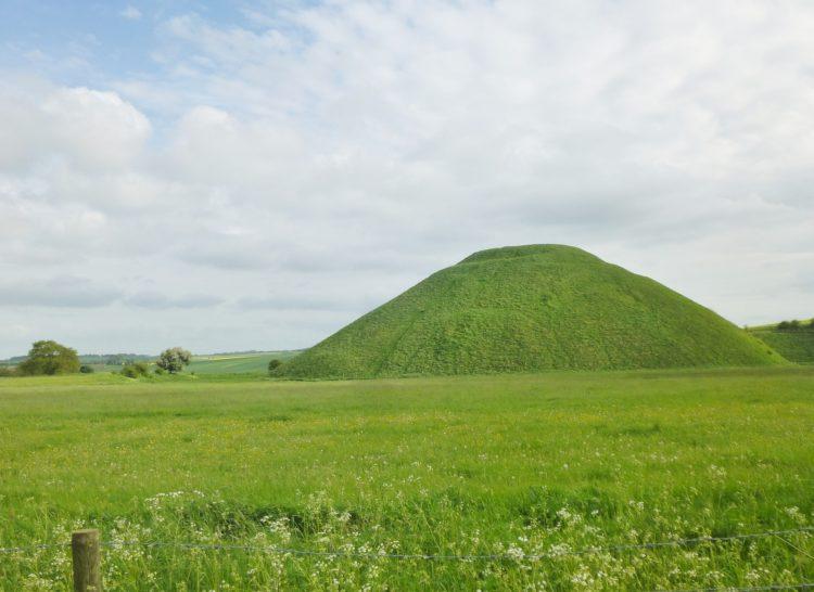 Wiltshire May 2016 009