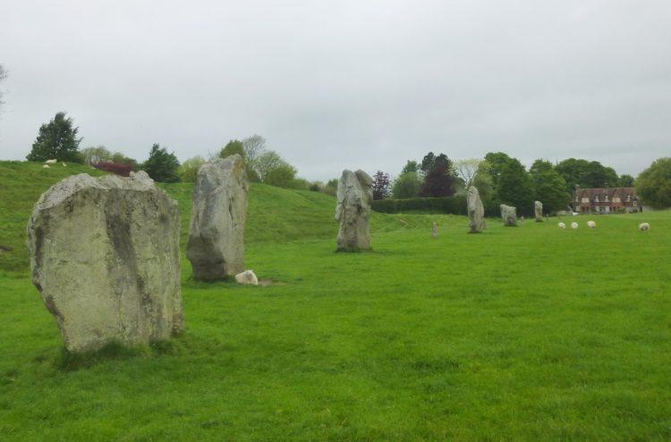 Wiltshire May 2016 024