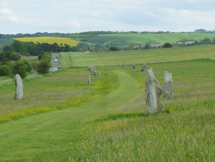 Wiltshire May 2016 255