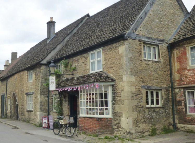 Wiltshire May 2016 178