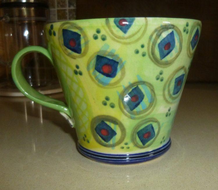 pru-mug-oct-16-2