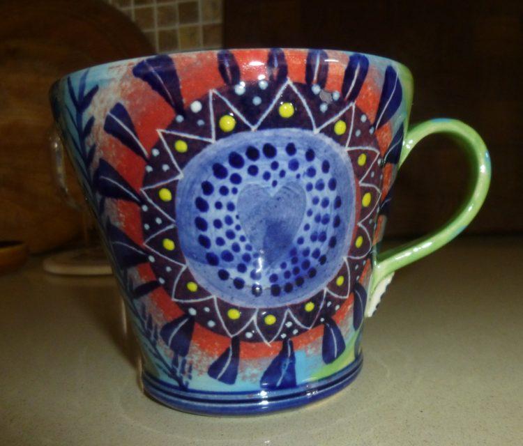 pru-mug-oct-16