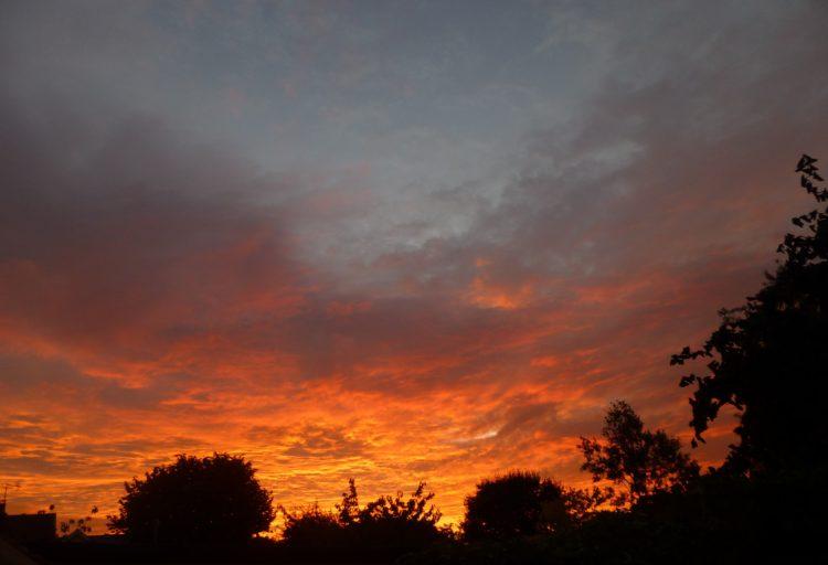 sunrise-16-10-16