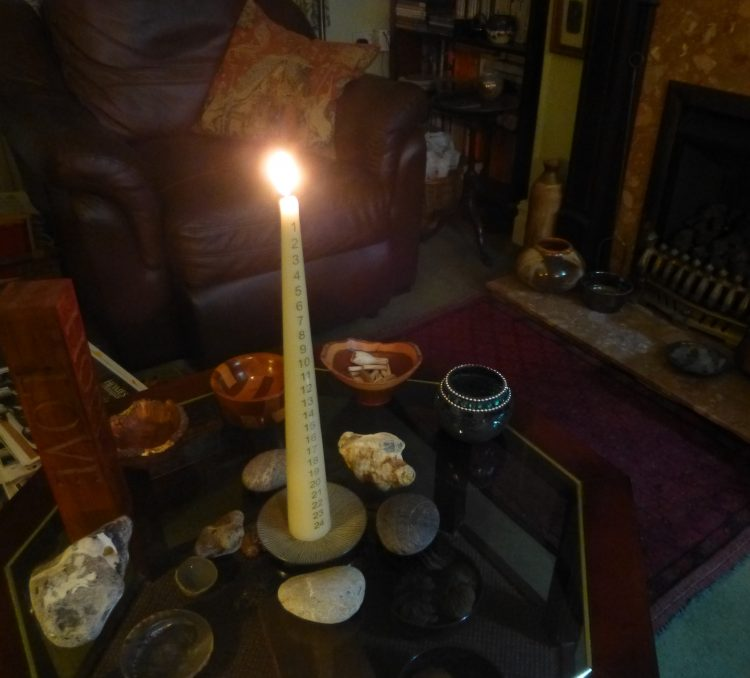 advent-candle-1