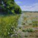 Essex Field: June - Sally Pudney