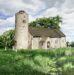 All Saints Church, Hemblington, Norfolk - Sally Pudney