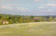 Landlines 11: Viaduct - Sally Pudney